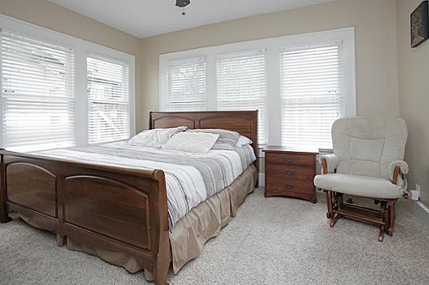 Sold Property | 4307 Junius Street Dallas, Texas 75246 15