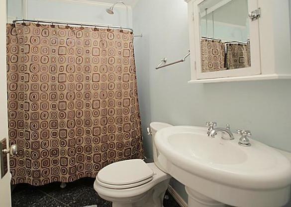 Sold Property | 4307 Junius Street Dallas, Texas 75246 16