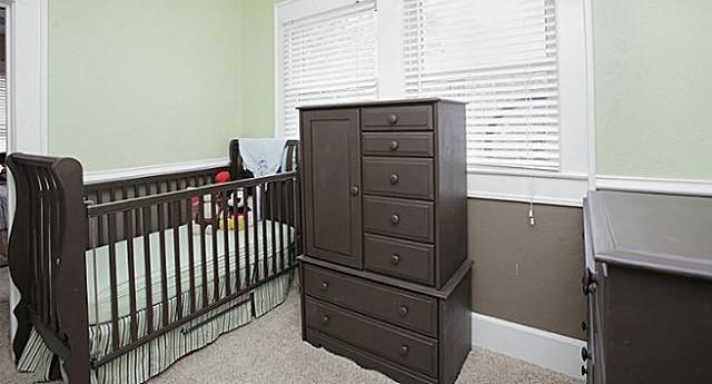 Sold Property | 4307 Junius Street Dallas, Texas 75246 19