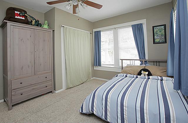 Sold Property | 4307 Junius Street Dallas, Texas 75246 21