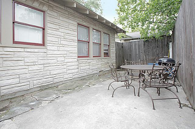 Sold Property | 4307 Junius Street Dallas, Texas 75246 23