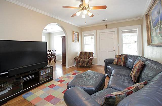 Sold Property | 4307 Junius Street Dallas, Texas 75246 4