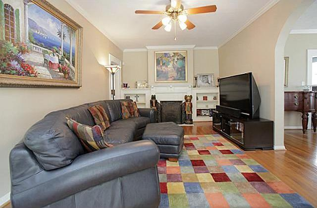 Sold Property | 4307 Junius Street Dallas, Texas 75246 5