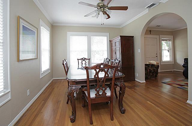 Sold Property | 4307 Junius Street Dallas, Texas 75246 8