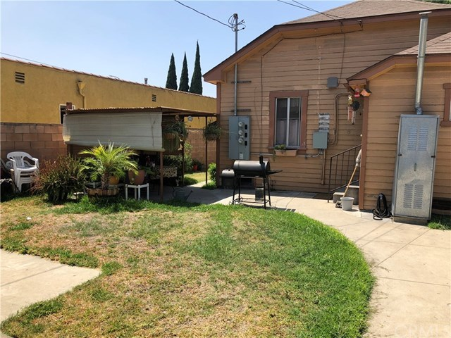 Closed | 6330 Miles  Avenue Huntington Park, CA 90255 12