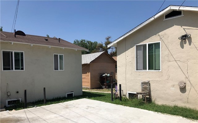 Closed | 6330 Miles  Avenue Huntington Park, CA 90255 13
