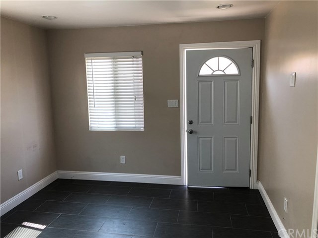 Closed | 6330 Miles  Avenue Huntington Park, CA 90255 10