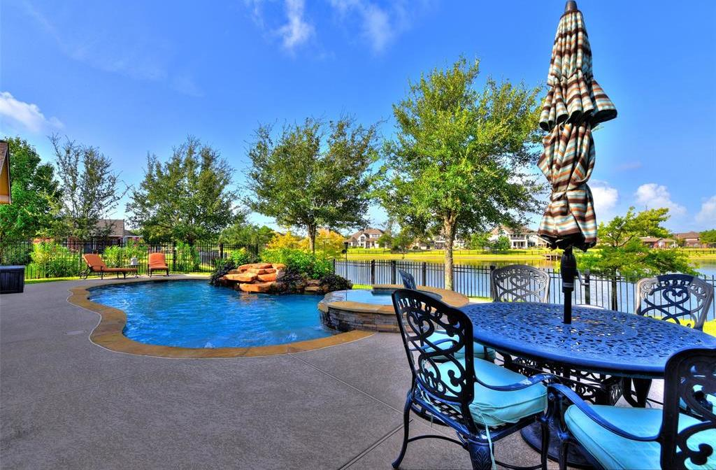 Off Market | 1602 Crystal Meadow place  Katy, TX 77494 0