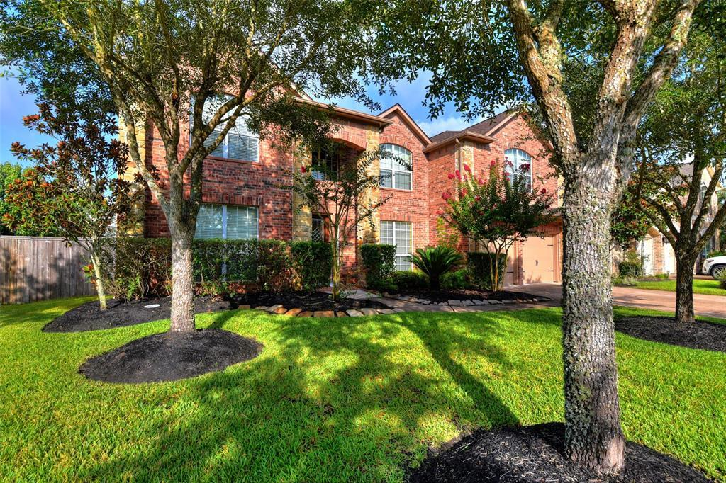 Off Market | 1602 Crystal Meadow place  Katy, TX 77494 1