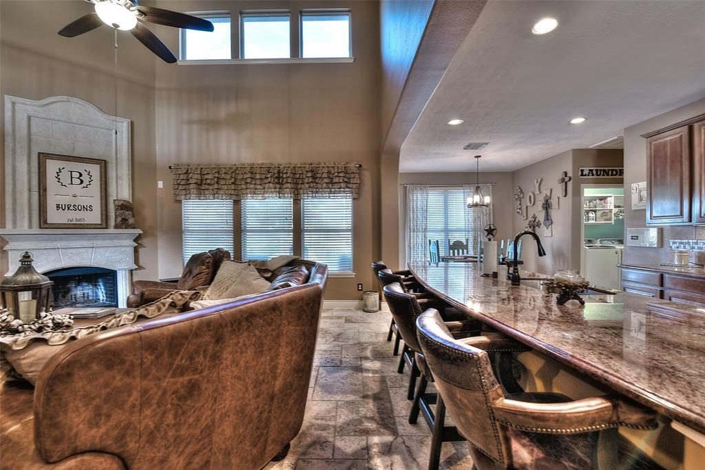 Off Market | 1602 Crystal Meadow place  Katy, TX 77494 10