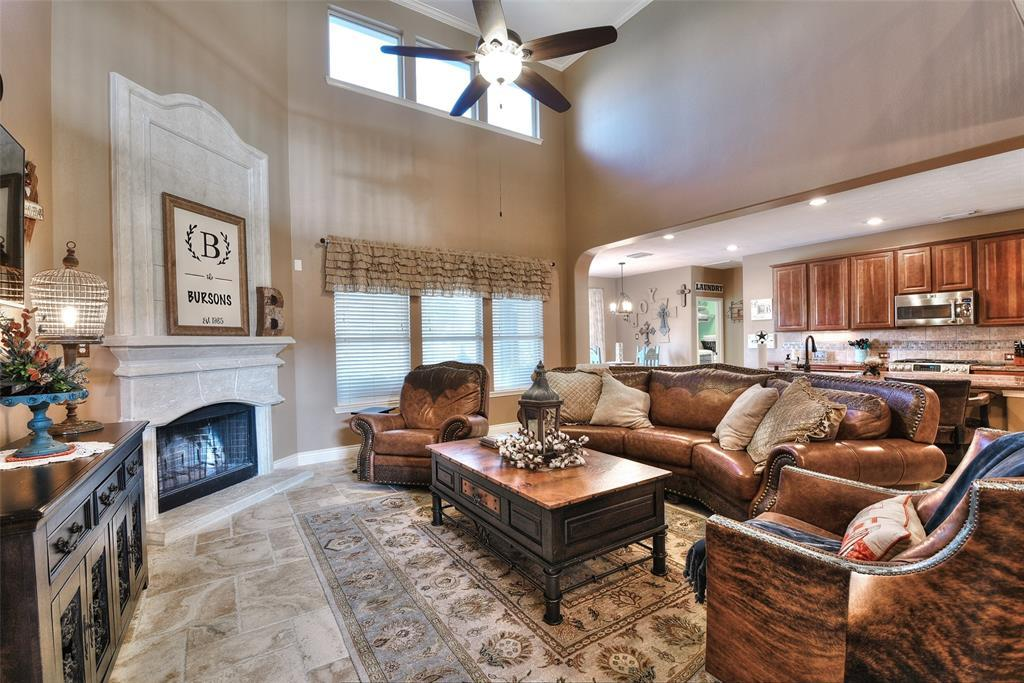 Off Market | 1602 Crystal Meadow place  Katy, TX 77494 11