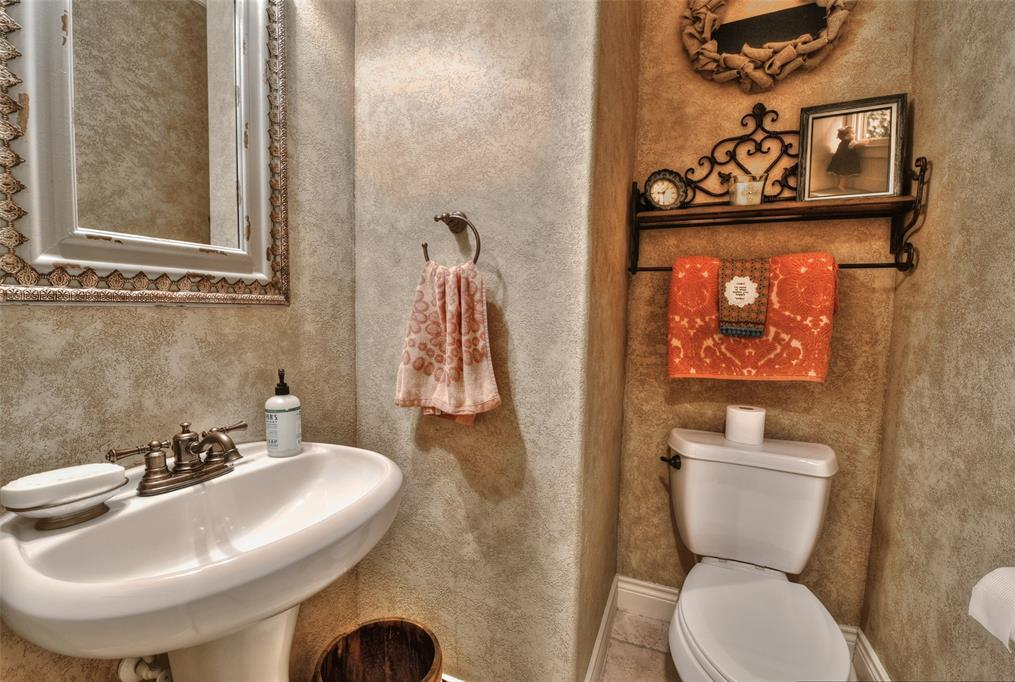 Off Market | 1602 Crystal Meadow place  Katy, TX 77494 12