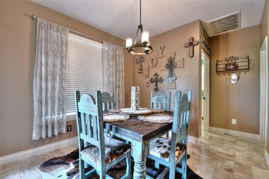 Off Market | 1602 Crystal Meadow place  Katy, TX 77494 13