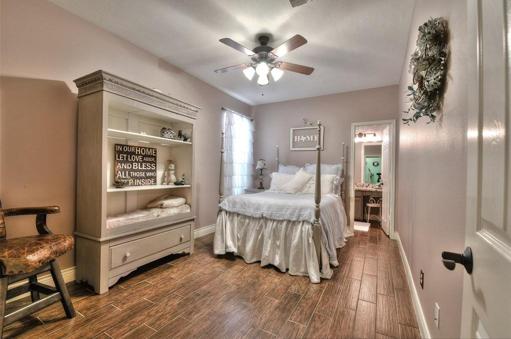 Off Market | 1602 Crystal Meadow place  Katy, TX 77494 15