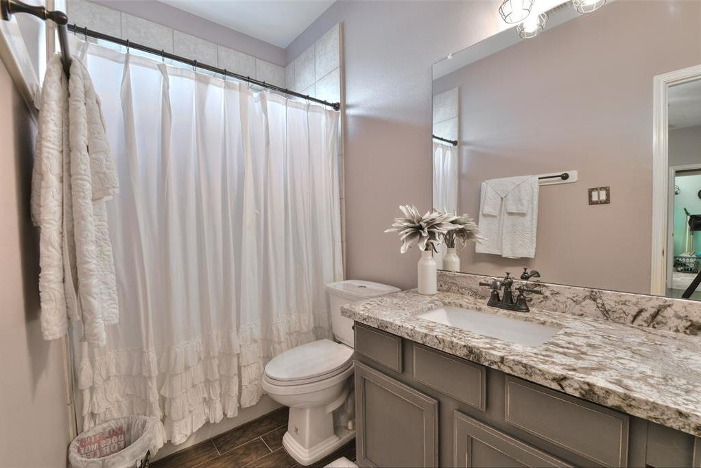 Off Market | 1602 Crystal Meadow place  Katy, TX 77494 16