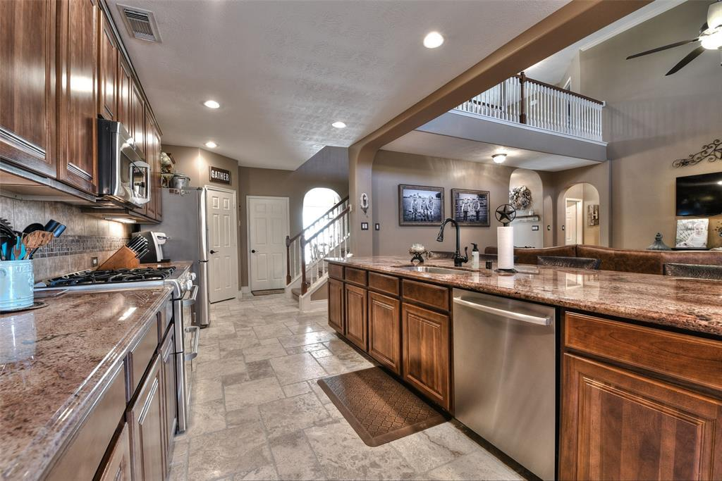 Off Market | 1602 Crystal Meadow place  Katy, TX 77494 18