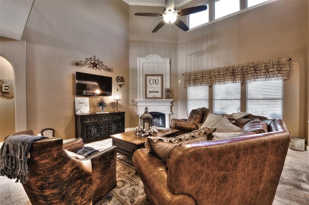 Off Market | 1602 Crystal Meadow place  Katy, TX 77494 19