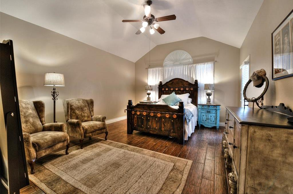 Off Market | 1602 Crystal Meadow place  Katy, TX 77494 20