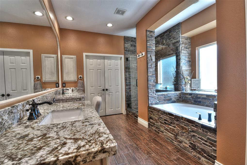 Off Market | 1602 Crystal Meadow place  Katy, TX 77494 21