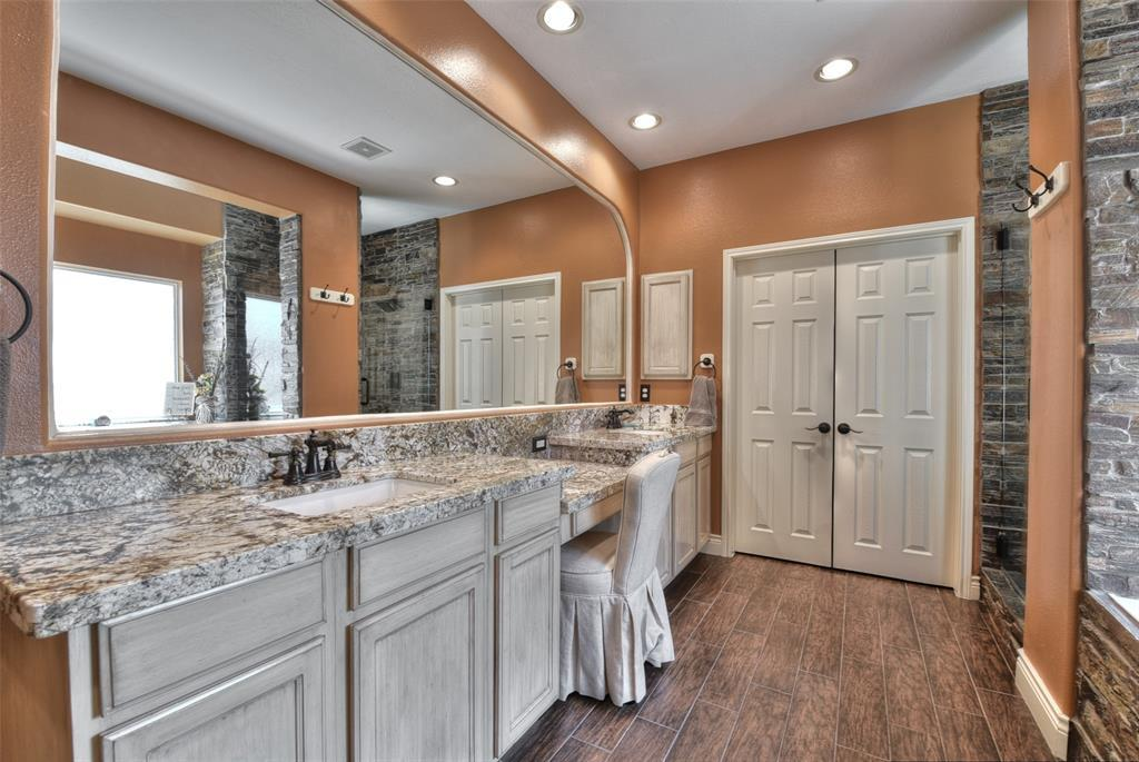 Off Market | 1602 Crystal Meadow place  Katy, TX 77494 23