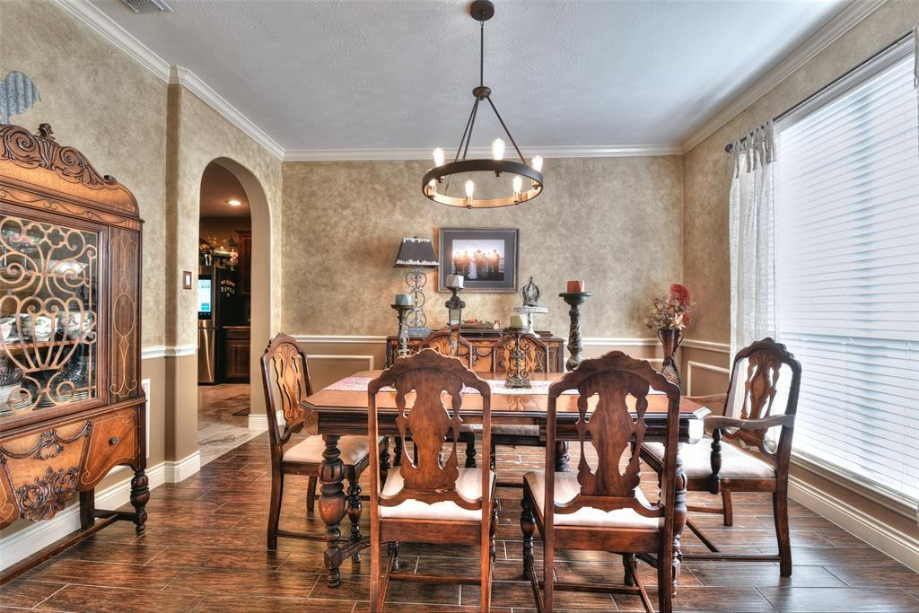 Off Market | 1602 Crystal Meadow place  Katy, TX 77494 24