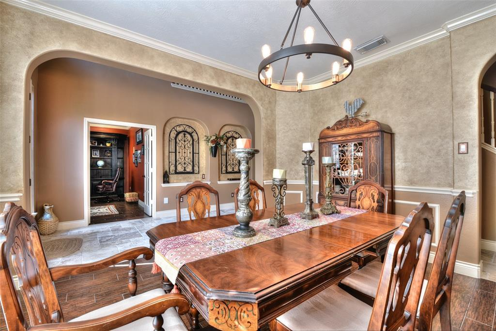 Off Market | 1602 Crystal Meadow place  Katy, TX 77494 25