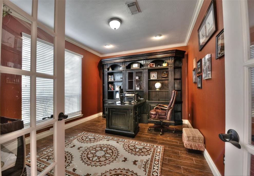 Off Market | 1602 Crystal Meadow place  Katy, TX 77494 26
