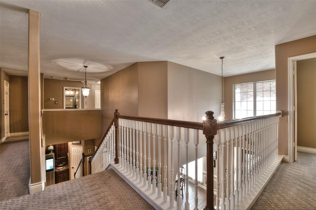 Off Market | 1602 Crystal Meadow place  Katy, TX 77494 27
