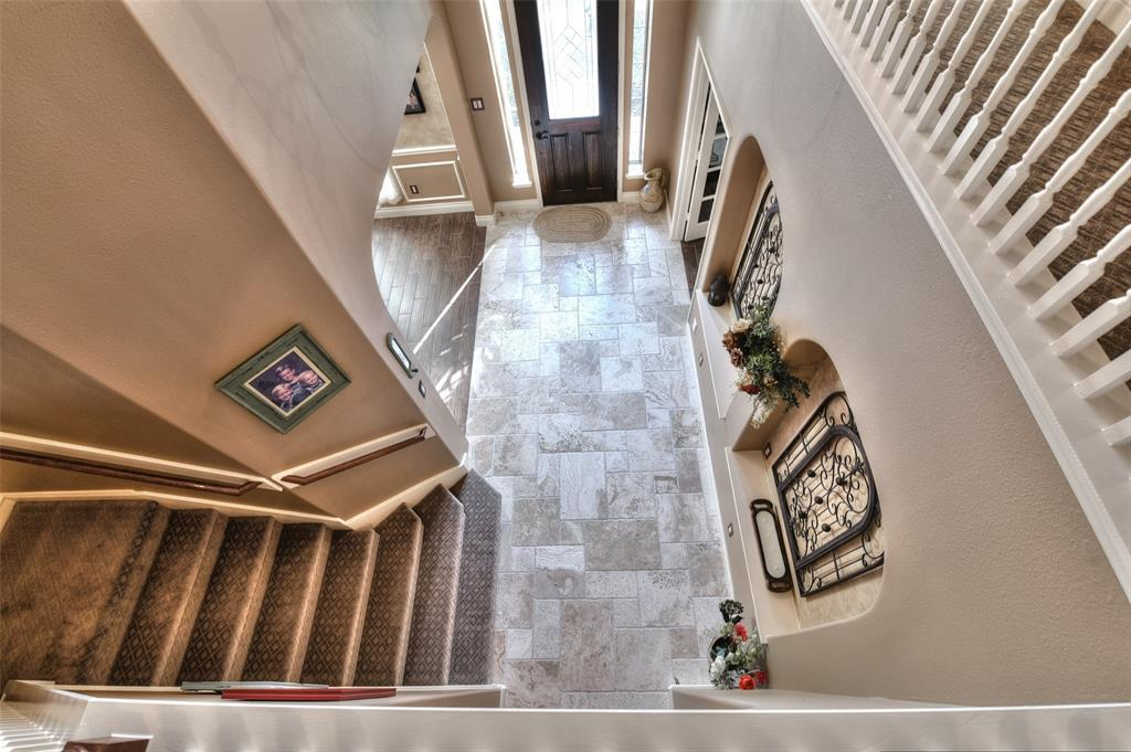 Off Market | 1602 Crystal Meadow place  Katy, TX 77494 28