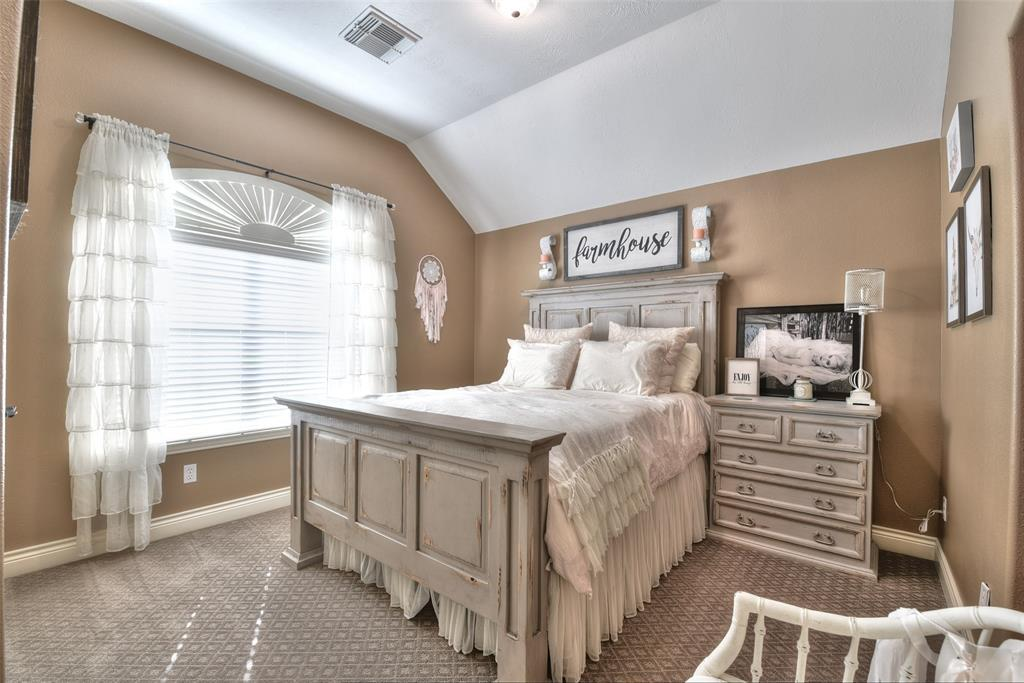 Off Market | 1602 Crystal Meadow place  Katy, TX 77494 29