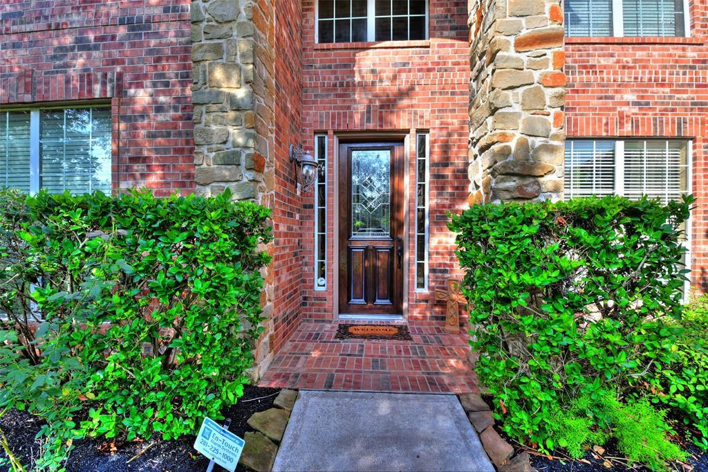 Off Market | 1602 Crystal Meadow place  Katy, TX 77494 3