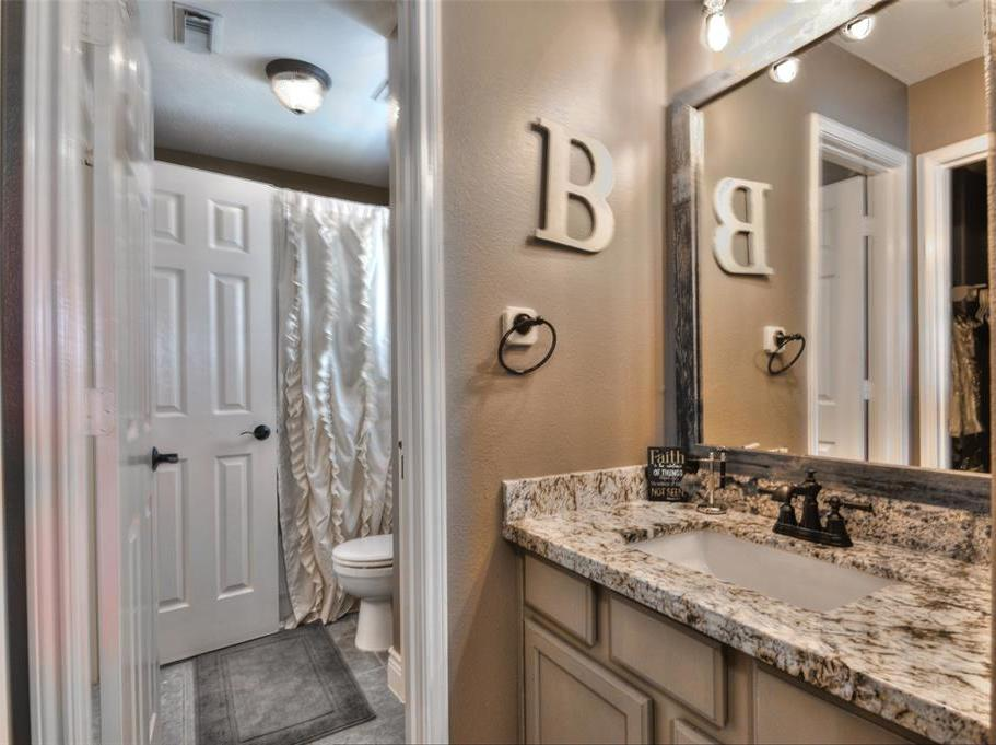 Off Market | 1602 Crystal Meadow place  Katy, TX 77494 30