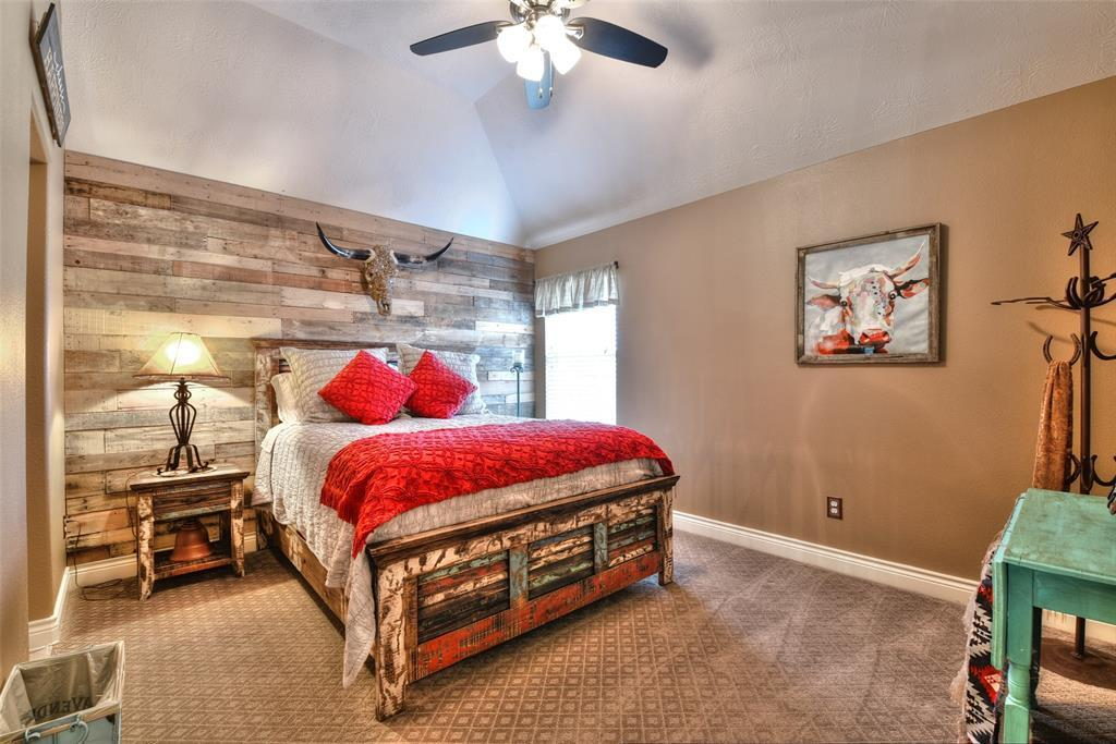 Off Market | 1602 Crystal Meadow place  Katy, TX 77494 31