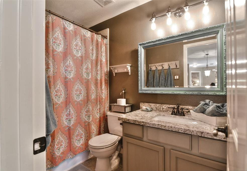 Off Market | 1602 Crystal Meadow place  Katy, TX 77494 32