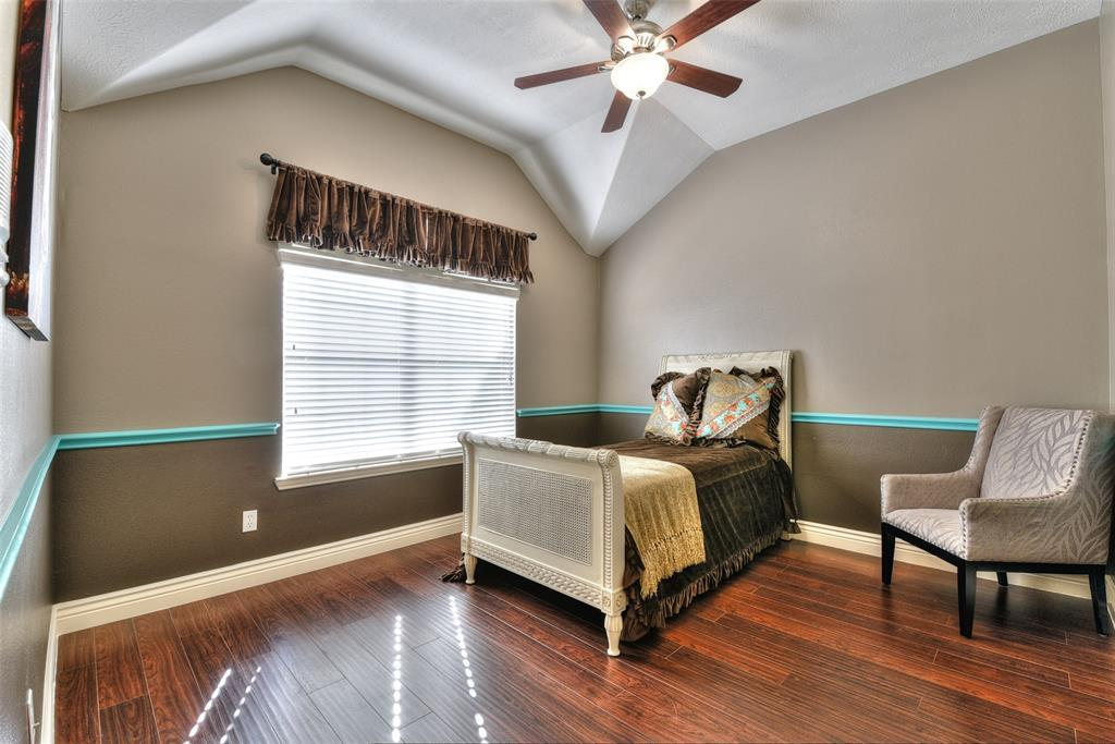Off Market | 1602 Crystal Meadow place  Katy, TX 77494 33