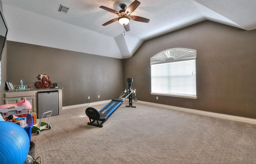 Off Market | 1602 Crystal Meadow place  Katy, TX 77494 34