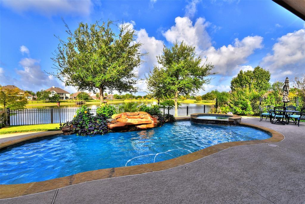 Off Market | 1602 Crystal Meadow place  Katy, TX 77494 4