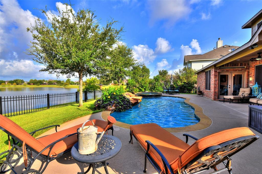Off Market | 1602 Crystal Meadow place  Katy, TX 77494 5
