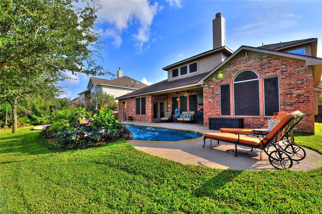 Off Market | 1602 Crystal Meadow place  Katy, TX 77494 6