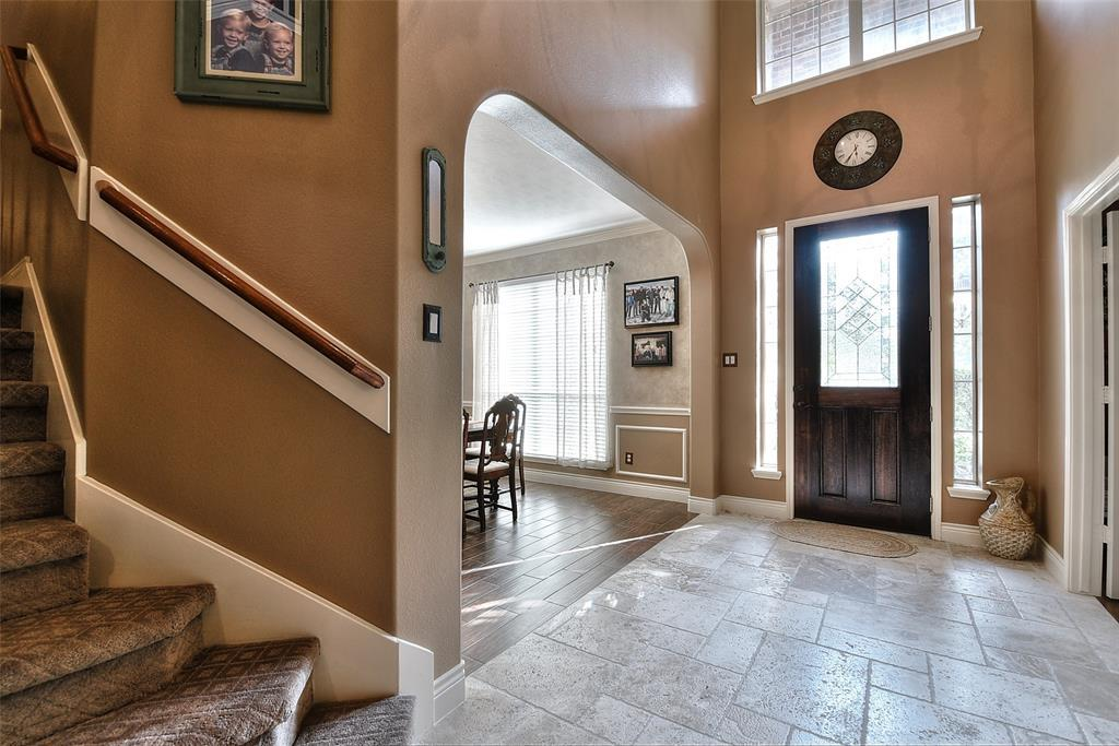 Off Market | 1602 Crystal Meadow place  Katy, TX 77494 7