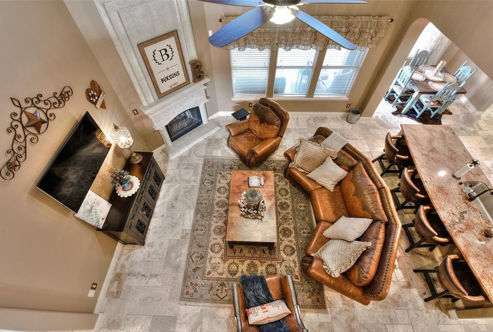 Off Market | 1602 Crystal Meadow place  Katy, TX 77494 8