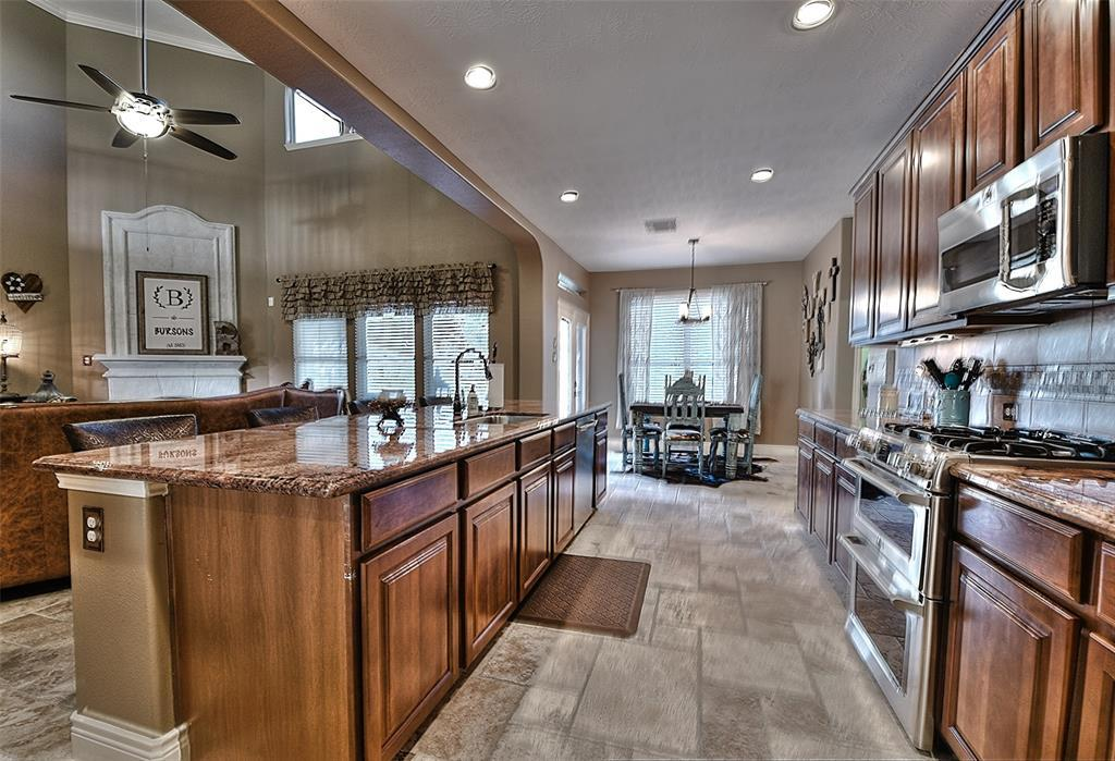 Off Market | 1602 Crystal Meadow place  Katy, TX 77494 9