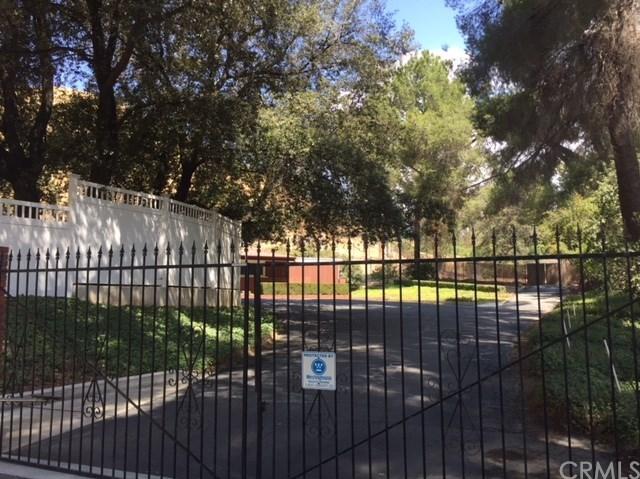 Closed | 1855 SIDNEY Street Banning, CA 92220 0