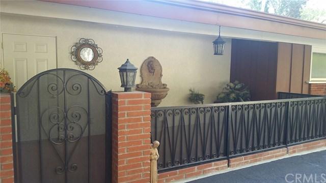 Closed | 1855 SIDNEY Street Banning, CA 92220 2