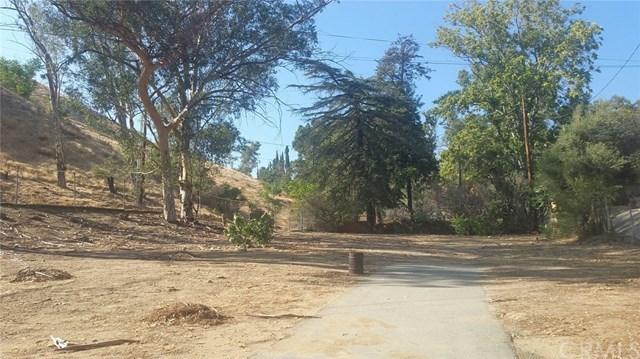 Closed | 1855 SIDNEY Street Banning, CA 92220 29