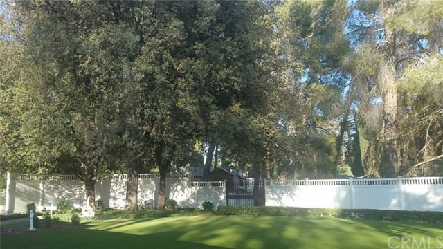 Closed | 1855 SIDNEY Street Banning, CA 92220 6