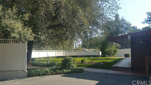 Closed | 1855 SIDNEY Street Banning, CA 92220 7