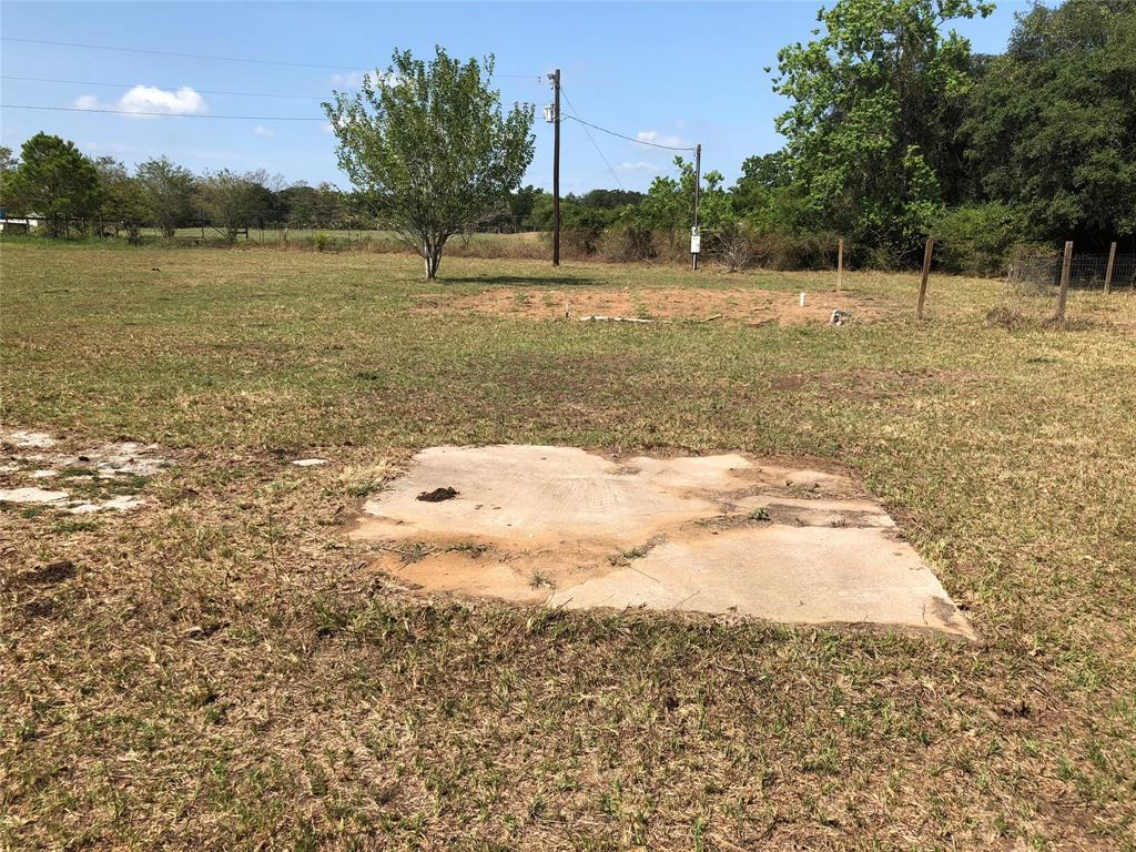 Sold Property | 4941 W US Highway 90  Alleyton, Texas 78935 0