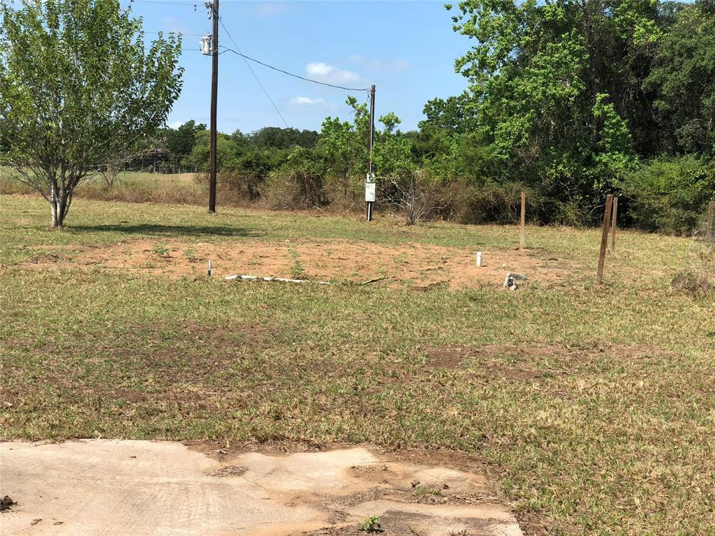 Sold Property | 4941 W US Highway 90  Alleyton, Texas 78935 1
