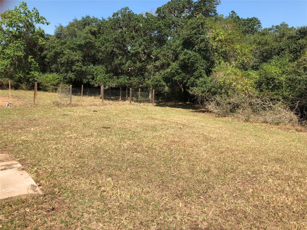 Sold Property | 4941 W US Highway 90  Alleyton, Texas 78935 2
